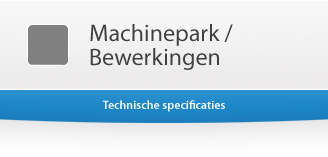 Machinepark